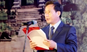 Kỷ luật khiển trách đối với Chủ tịch UBND TP Hưng Yên ông Nguyễn Tuấn Cường