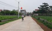 Phú Xuyên, Hà Nội: Chưa thông qua HĐND đã tổ chức đấu thầu rầm rộ, loay hay tìm phương án khắc phục?