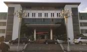UBND huyện Thanh Ba có qua mặt tỉnh Phú Thọ về tình trạng doanh nghiệp khai thác cát trái phép trên sông Hồng?