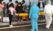Việt Nam phát hiện và cách ly thêm 3 ca mắc Covid-19 trở về từ Kuwait