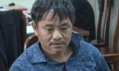Đắk Nông: Bí thư xã sát hại cháu bị khởi tố thêm tội xâm phạm mồ mả