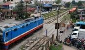 Đường sắt Việt Nam tính lỗ nặng gần 1.400 tỷ đồng