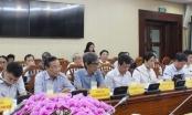 Bà Rịa - Vũng Tàu: Hội thảo Nâng cao chất lượng quy hoạch