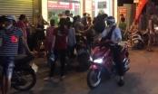 Hà Nội: Thông tin mới nhất về đối tượng cướp tiệm vàng tại Mễ Trì Thượng