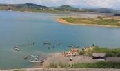 Lâm Đồng: Rủ nhau tắm suối, 3 học sinh đuối nước
