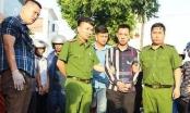 Quảng Ninh: Đối tượng mang theo ma túy và súng dạo phố bị lực lượng chức năng tóm gọn