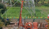 Xây trạm xử lý nước thải sát khu dân cư, Khang Điền tiếp tục bị dân cư khiếu nại
