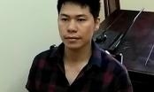 Bắt đối tượng giết hại 2 chị em ở Lâm Đồng