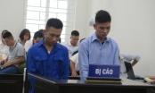 Vụ 2 thanh niên sát hại tài xế Grab: Lười lao động, chỉ biết đi cướp để có tiền
