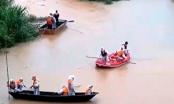 Tìm thấy thi thể nạn nhân còn lại trong vụ đuối nước ở Lâm Đồng