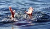 2 học sinh đuối nước khi xuống hồ cứu em
