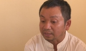 Khởi tố, bắt giam Thanh tra viên Sở Nội vụtỉnh Đắk Lắk do nhận hối lộ