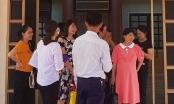 Nghệ An: Cần xem lại việc thực hiện chủ trương xét tuyển giáo viên ở huyện Yên Thành