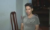 Đắk Lắk: Nhớ lại mẫu thuẫn trên Facebook, dùng dao đâm người trọng thương