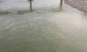 Hà Giang: Rủ nhau đi tắm sông, một học sinh lớp 6 tử vong