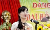 Quảng Ninh có tân nữ Phó chủ tịch UBND tỉnh