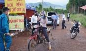 Có 63 ca mắc bạch hầu tại các tỉnh Tây Nguyên, Bộ Y tế ra công văn khẩn