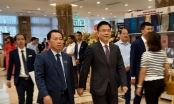 Chặng đường 35 năm hình thành và phát triển của Báo Pháp luật Việt Nam