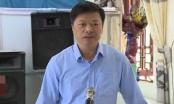 Ông Đào Quang Khải được bầu giữ chức Phó Chủ tịch UBND tỉnh Bắc Ninh
