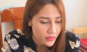 Tú bà đường dây gái mại dâm cao cấp ở Thanh Hoá khai gì tại cơ quan công an?