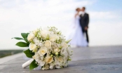 Giấy xác nhận tình trạng hôn nhân phải ghi tên người dự định cưới khi nào?