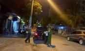 Phó Ban tuyên giáo Thành uỷ: Chưa nhận được văn bản về việc khám xét chỗ ở lái xe Chủ tịch Hà Nội