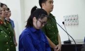 Tử hình kẻ đầu độc chị họ bằng trà sữa ở Thái Bình