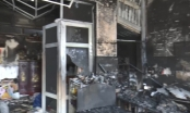 An Giang: Khởi tố 2 đối tượng mua 45 lít xăng để đốt nhà người khác