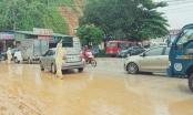 Thêm 3 người thiệt mạng, 1 người bị thương do mưa lũ tại Hà Giang