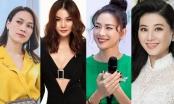 Tứ đại mỹ nhân tài danh showbiz Việt U40 vẫn sống độc thân