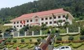 Hòa Bình: Lùm xùm đất đai giữa Công ty Toàn Diện và Công ty Ái Linh, Sở TNMT không thể vô can