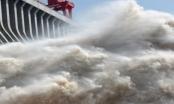 Trung Quốc báo động lũ lụt ở mức cao nhất