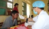 Gia Lai: Phát hiện thêm 2 trường hợp dương tính với bạch hầu