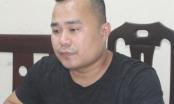 """Bắt giữ """"ông trùm tín dụng đen trong đường dây siêu nặng lãi tại Nghệ An"""