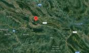 16 trận động đất và dư chấn liên tục tại Sơn La
