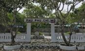 Kiên Giang: Vụ tranh chấp đất 16 năm ở huyện Phú Quốc chưa có hồi kết?