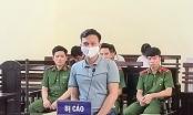 Vì sao ông Nguyễn Quang Huy bị truy nã 27 năm vẫn làm tới chức chánh văn phòng tòa án huyện?