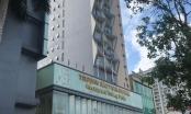 Nghệ An: Bé trai 5 tuổi rời từ tầng 9 khách sạn tử vong thương tâm