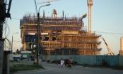 Đà Nẵng tạm dừng thi công các công trình xây dựng để phòng, chống dịch Covid-19