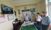 2 bệnh nhân ở Quảng Nam, Đà Nẵng tử vong liên quan Covid-19