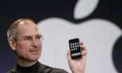 Steve Jobs đã làm điều đặc biệt gì khiến hàng nghìn người bật cười trong lần giới thiệu chiếc Iphone đều tiên