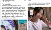Sự thật phía sau sự mất tích bí ẩn của hai thiếu nữ 12 tuổi tại Điện Biên