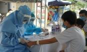 Lộ trình di chuyển của 3 bệnh nhân nhiễm Covid-19 tại Quảng Nam công bố sáng 4/8