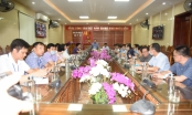 Nghệ An có 13.413 trường hợp về từ Đà Nặng, Quảng Nam, Quảng Ngãi