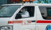 Chiều nay 5/8, sẽ có kết quả xét nghiệm 2 ca nghi nhiễm Covid-19 tại Bắc Giang