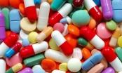 Cục Quản lý Dược ra công văn lộ trình thực hiện quy định GMP tá dược, vỏ nang