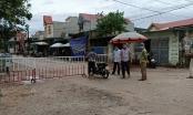 Phó chủ tịch xã ở TP Sầm Sơn bị đình chỉ công tác