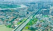 Thành lập BCĐ tổng kết thi hành Luật Đất đai và xây dựng Dự án Luật Đất đai