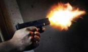 Quảng Ninh: Nổ súng kinh hoàng trong đêm, hai người chết tại chỗ