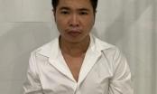 Nghệ An: Ra tù được 2 tháng đã gây ra đến 50 vụ trộm